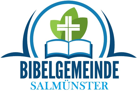 Bibelgemeinde Salmünster